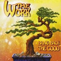 albumcover-bringbackthegood