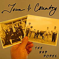 albumcover-townandcountry
